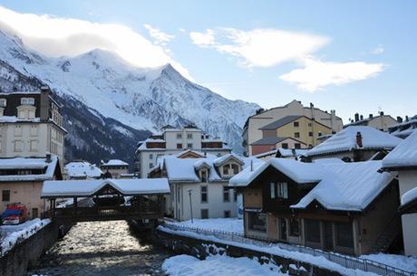 Chamonix-Mont-Blanc-2046-1383713133.jpg