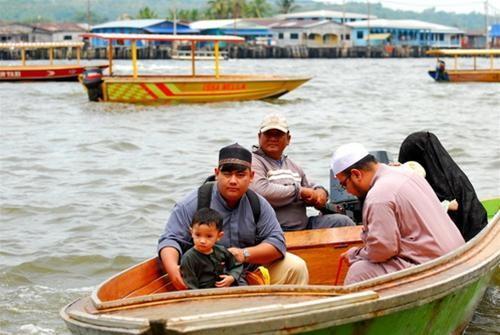290-lang-noi-kampong-ayer-05-7000-138442