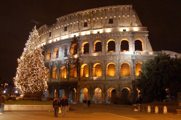 Natal-em-Roma-Coliseu1-4653-1384934018.j