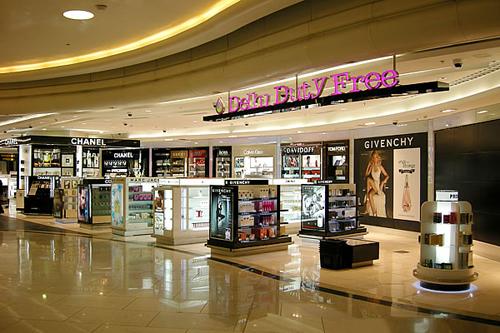 delhi-duty-free-aug2010-1-4309-138493468