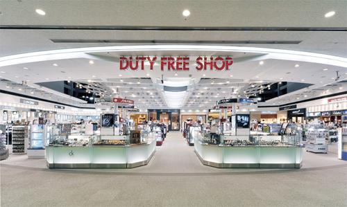 fukuoka-duty-free-shop1-5934-1384934686.