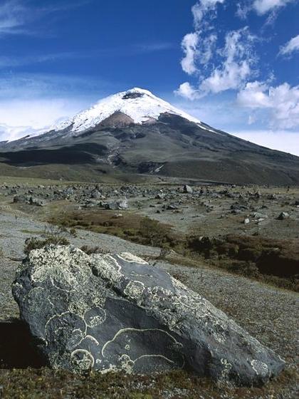 Ecuador-JPG_1385348243.jpg