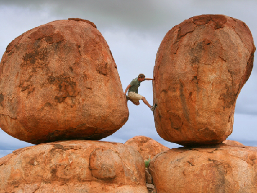 Rwanda-JPG-9162-1385348761.jpg