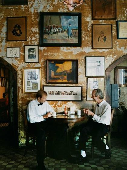 cafe-JPG-1851-1385348762.jpg