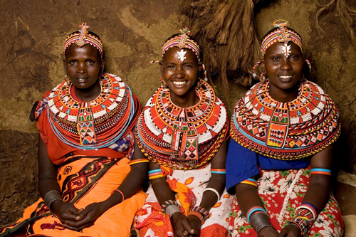 samburu-ladies-2465-1385437513.jpg