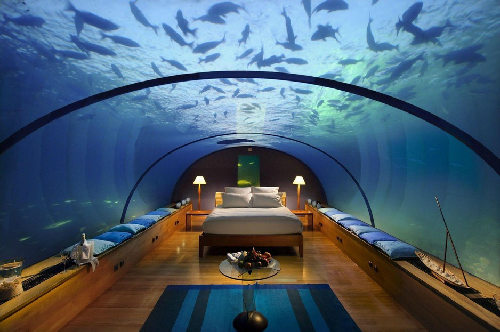 H5-poseidon-underwater-resort-7191-13858