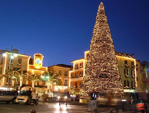 Christmas-in-italy_1386325334.jpg
