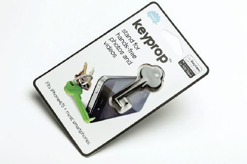 key-drop-JPG-3449-1386385773.jpg