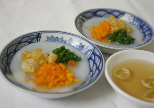 banh-beo-chen-2932-1386561636.jpg
