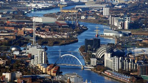 Glasgow-Scotland-JPG_1386813437.jpg