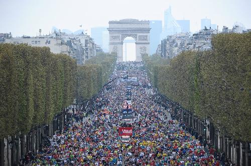 Paris-JPG-2662-1386813683.jpg