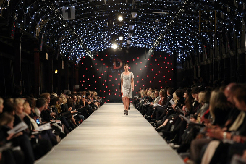 fashion-JPG-4114-1386813683.jpg