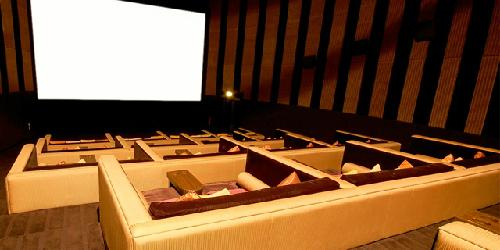 cinema-JPG-5869-1387334342.jpg