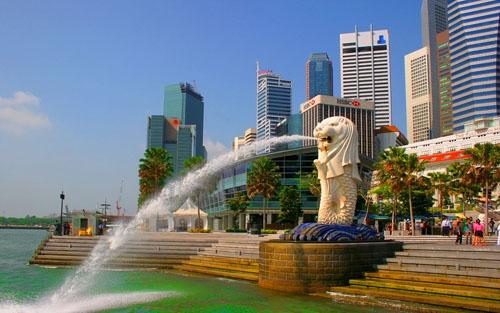 singapore2-1-7277-1387874021.jpg