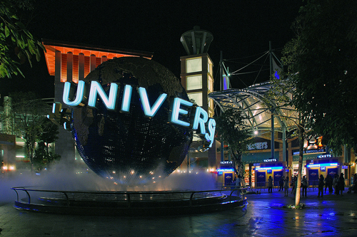 universal-studios-singapore-8787-1387874
