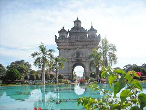 1263497416-Vientiane-Laos-Asia-7162-9908