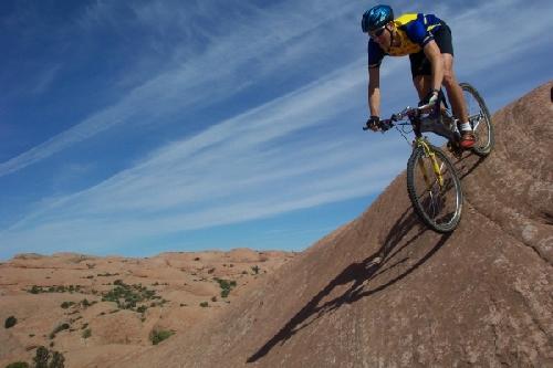 bike-JPG-2111-1388113031.jpg