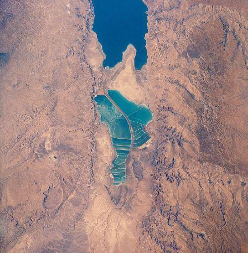 aerial-satellite-view-of-dead-5879-3004-