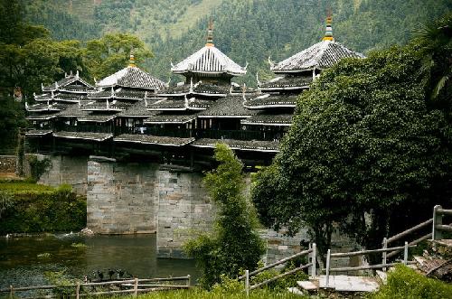 chengyang-bridge-12-6_1388196737.jpg