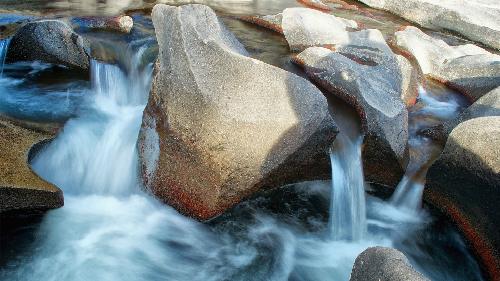stone-Vale-Da-Lua-place-for-re-7466-6278