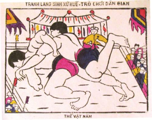 thoibaonganhang-4706-1388730847.png
