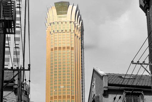 H05-Sofitel-Shanghai-Jing.jpg