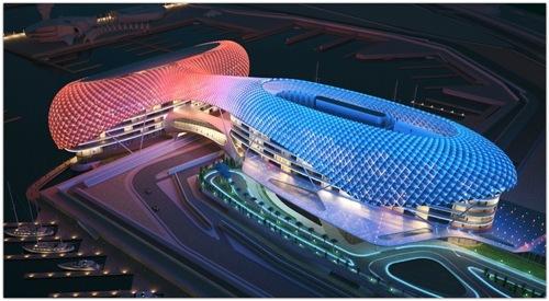 H2-Yas-Viceroy-Abu-Dhabi-2722-1389086555
