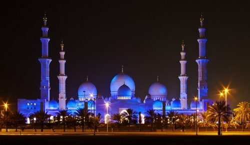 H6-Sheikh-Zayed-Grand-Mosque-7761-138908