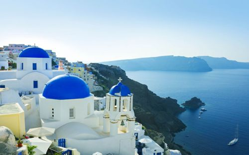 church-santorini-wallpapers-19-2427-8285