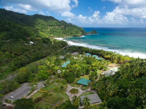 rosalie-bay-resort-dominica-2680-1389174