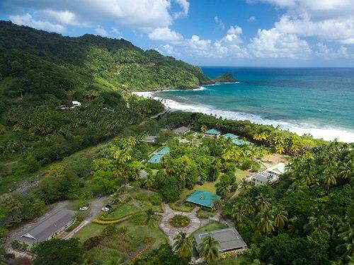 rosalie-bay-resort-dominica-2680-1389174