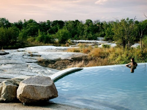 Londolozi-private-game-reserve-camps-sab