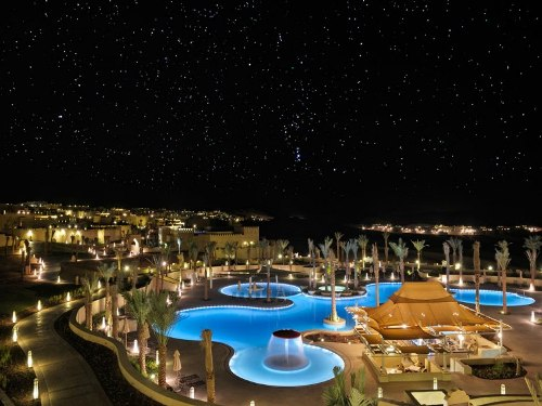 qasr-al-sarb-desert-resort-abuDhabi-UAE.