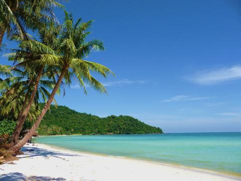 bai-sao-beach-vietnam-visa-.jpg