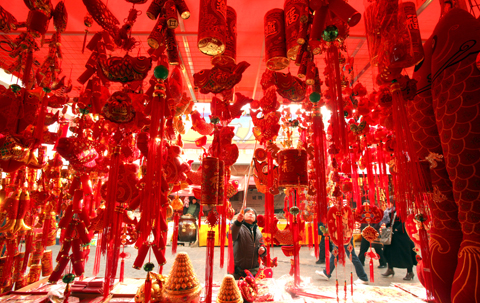 chinese-shop-are-newly-deck.jpg