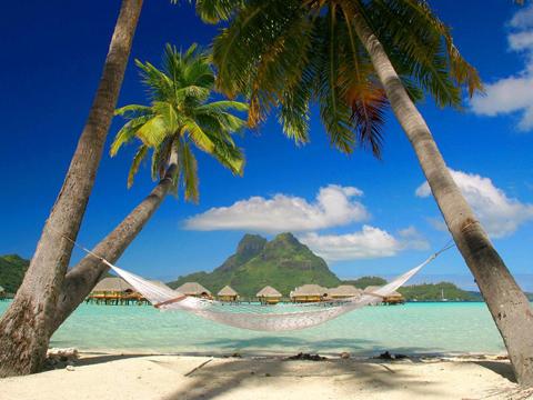 phuquoc_beach.jpg
