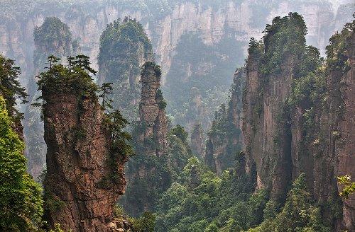 zhangjiajie-huanqiu-3220-1389425540.jpg