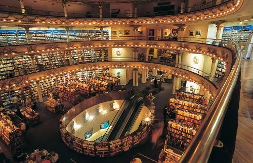Libreria-El-Ateneo-Grand-Splen-5361-3502