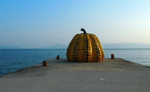 naoshima2-4568-1389669010.jpg
