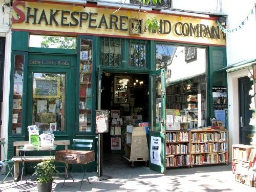 shakespeare-3097-1389667697.jpg