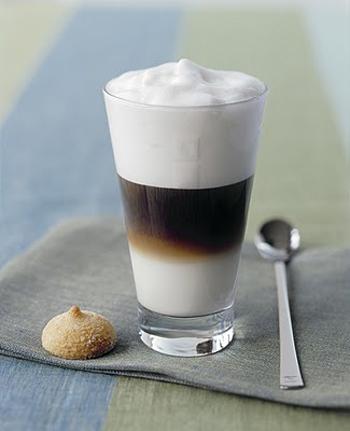 Nespresso-Latte-Macchiato-350-4012-13897