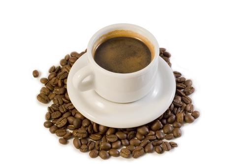 espresso-italian-art-coffee-50-7671-5889