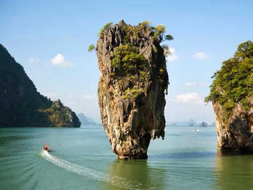 koh-tapu-phang-nga-bay-thailan-4689-2996