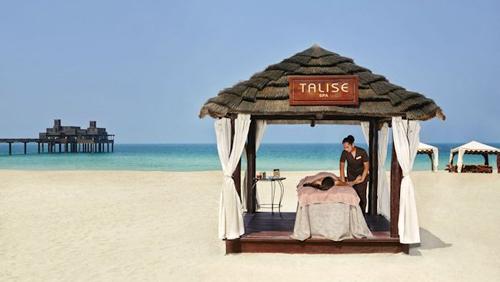 Talise-Spa-Beach-Cabana500.jpg