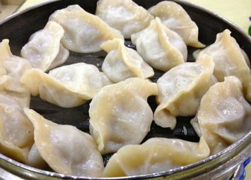 Hai món ăn ngon từ thịt lừa ở Trung Quốc