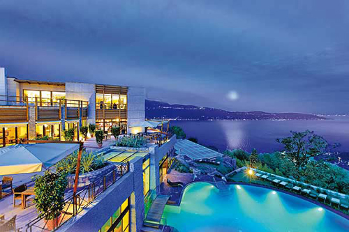 lefay-resort-spa-gargnano289-500.jpg