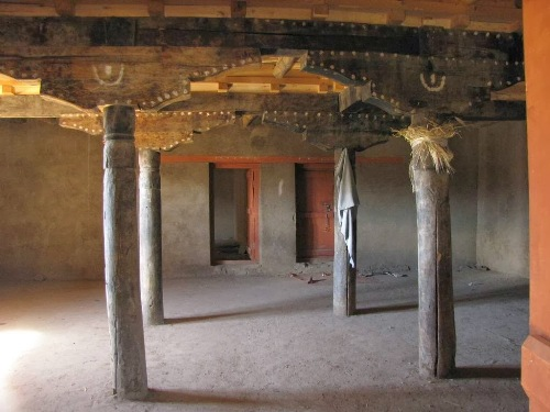 H4-leh-palace-kashmir-ladakh-i-2131-1989
