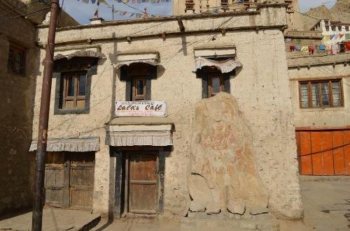 H8-leh-palace-kashmir-ladakh-i-3719-2545