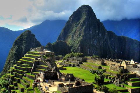Duong-mon-Inca.jpg