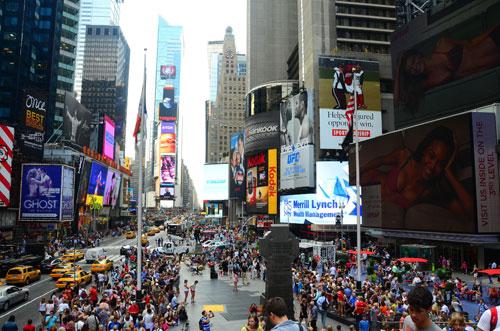 NY-JPG-1335-1392170613.jpg